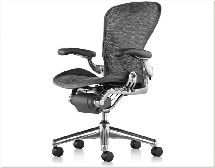 Aeron Chair Los Angeles