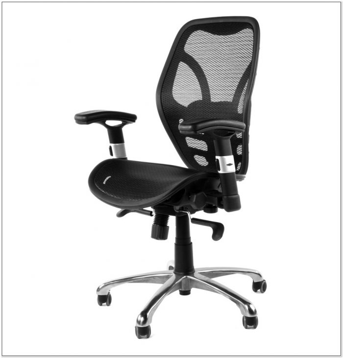 Aeron Office Chair Knock Off