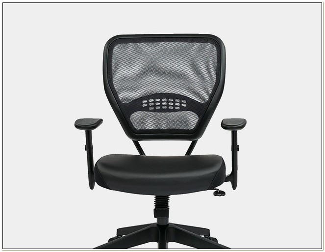 Affordable Ergonomic Office Chair