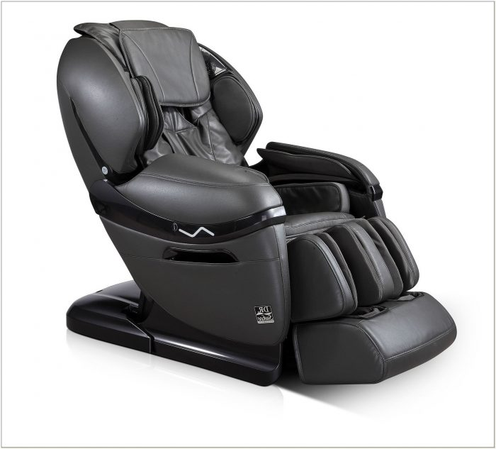 Air Med Massage Chair Manual