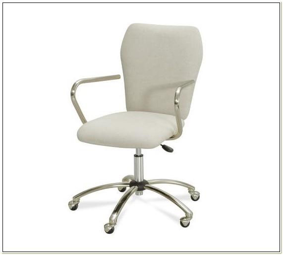 Ooh La La Swivel Chair Chairs Home Decorating Ideas