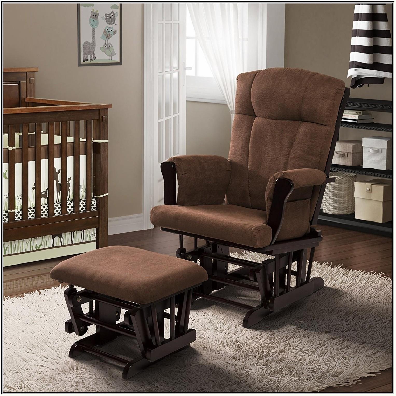 All Purpose Salon Chairs Amazon