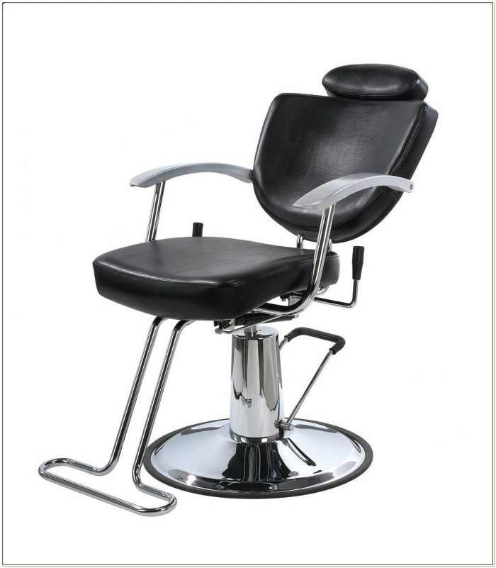 All Purpose Salon Chairs Ebay