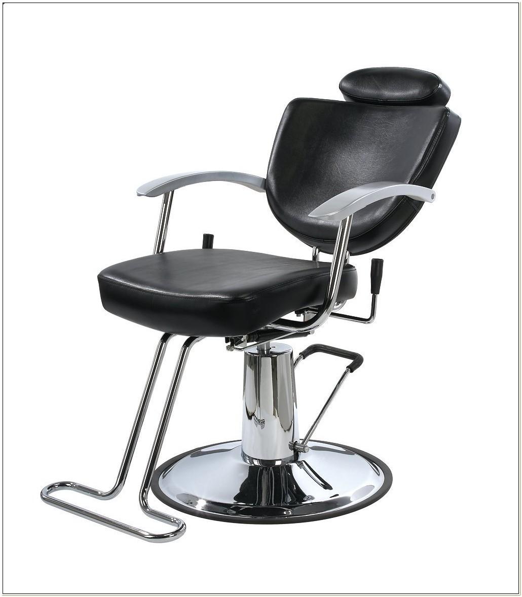 All Purpose Salon Chairs Ebay