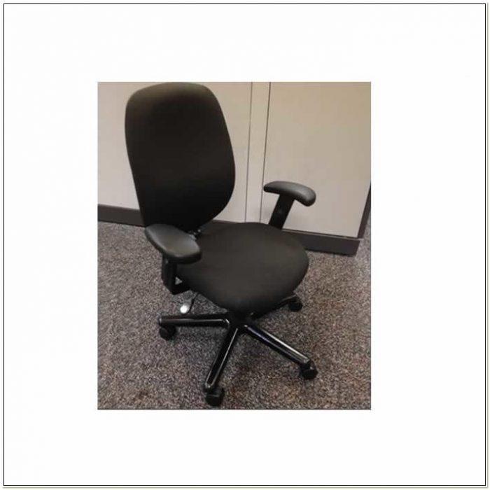 All Steel Office Furniture Dallas