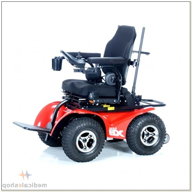 Invacare M51 Power Chair Chairs Home Decorating Ideas