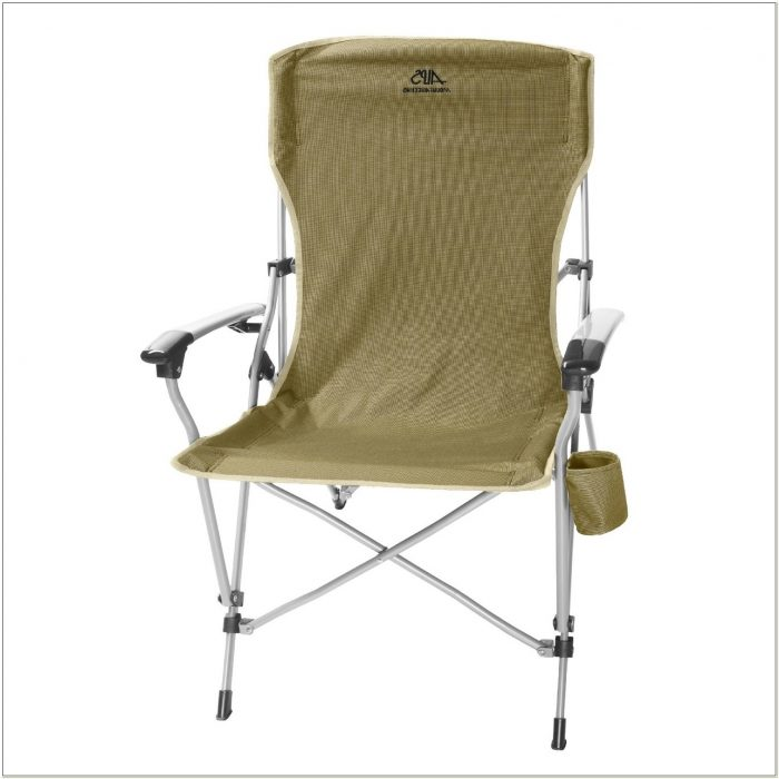 Alps Extra Wide Directors Chair Chairs Home Decorating