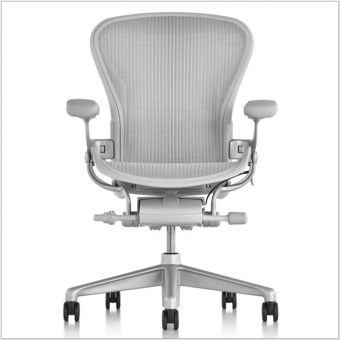 Alternative To Aeron Office Chair