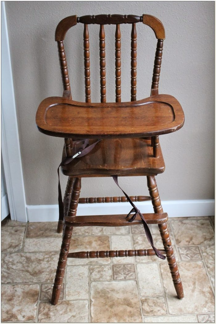 Vintage Jenny Lind Rocking Chair Chairs Home