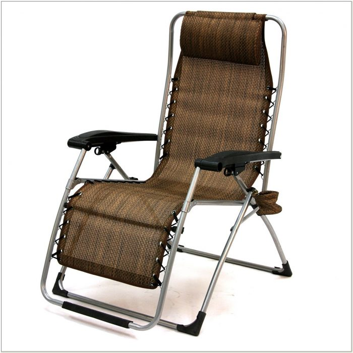 Anti Gravity Lawn Chair Amazon