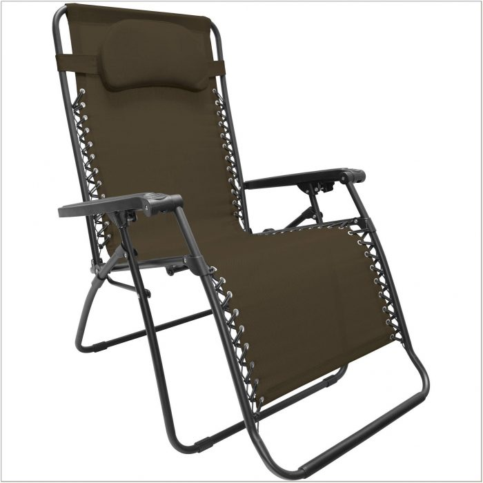 Anti Gravity Lawn Chair Walmart