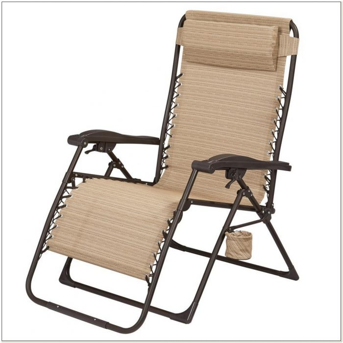 Anti Gravity Lounge Chair Replacement Fabric Chairs