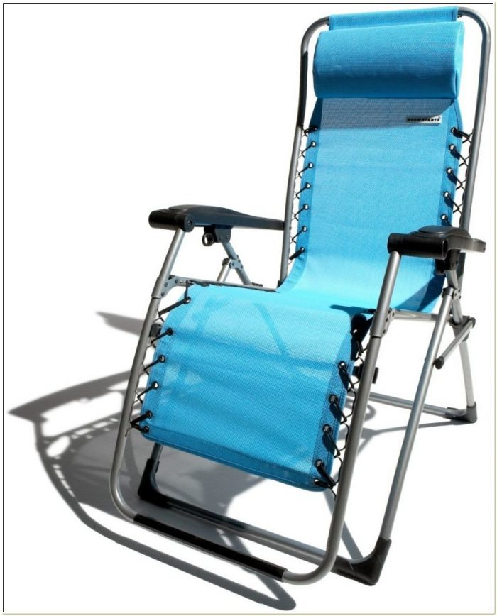 Anti Gravity Lounge Chairs Kohls