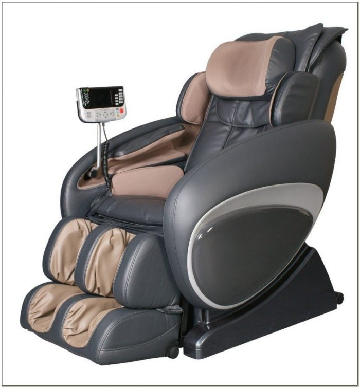 Anti Gravity Massage Chair