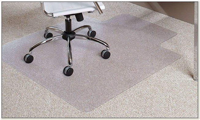 Anti Static Flooring For Server Room Flooring Home