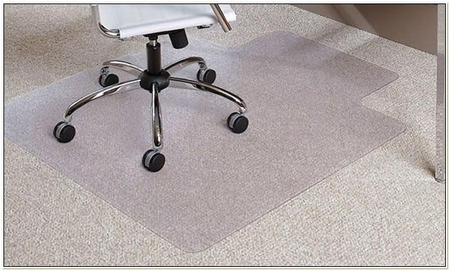 Anti Static Flooring For Server Room Flooring Home