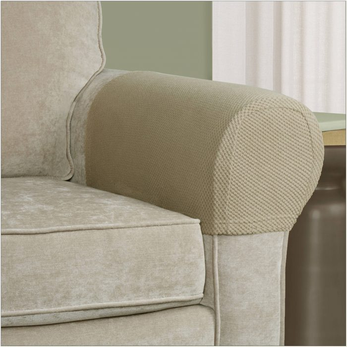 Arm Covers For Wingback Chairs