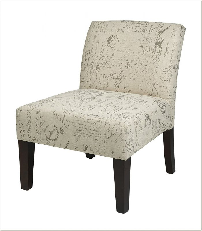 Target Swoop Arm Accent Chair Chairs Home Decorating