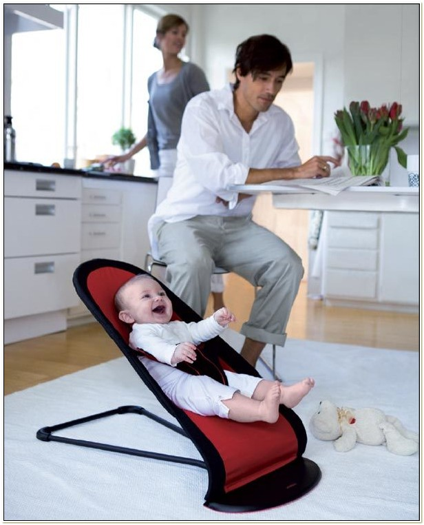 Baby Bjorn High Chair Nz Chairs Home Decorating Ideas
