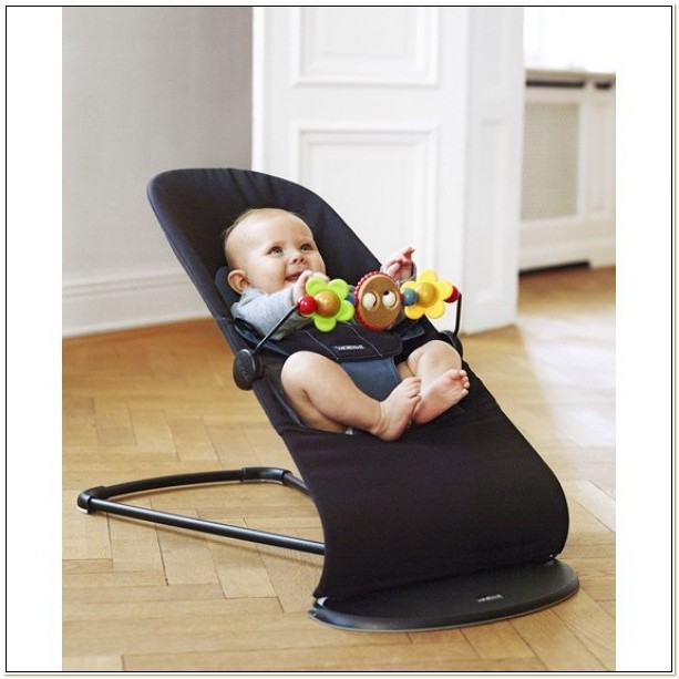 Baby Bjorn Bouncing Chair Ebay Chairs Home Decorating
