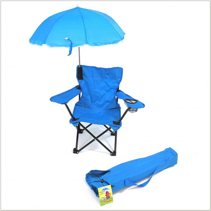 Baby Camping Chair With Umbrella