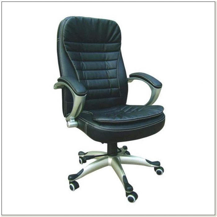 Back Support For Office Chairs Brisbane