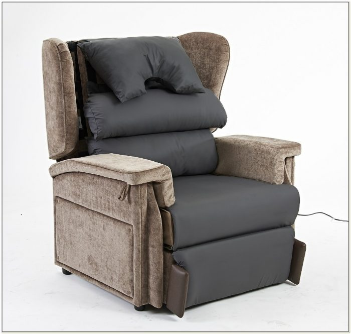 Bariatric Riser Recliner Chairs Uk