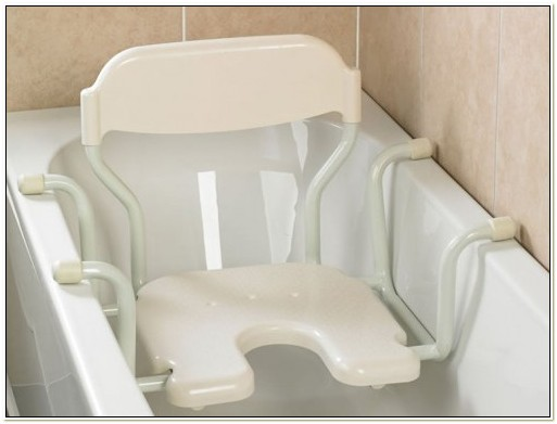Bath Chair For Elderly In India Chairs Home Decorating