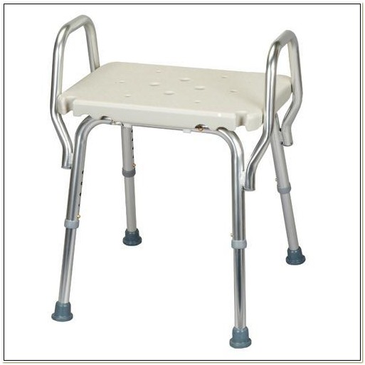 Bathing Chair For Elderly Singapore