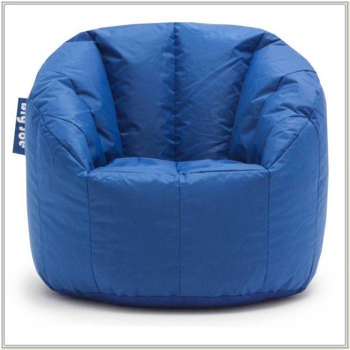 Big Joe Bean Bag Chair Walmart Canada Chairs Home