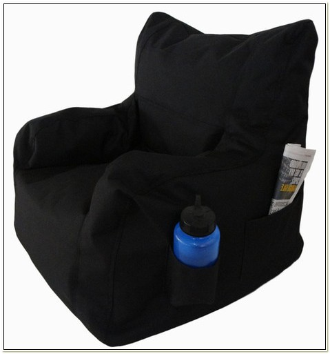 Bean Bag Chair Manufacturer