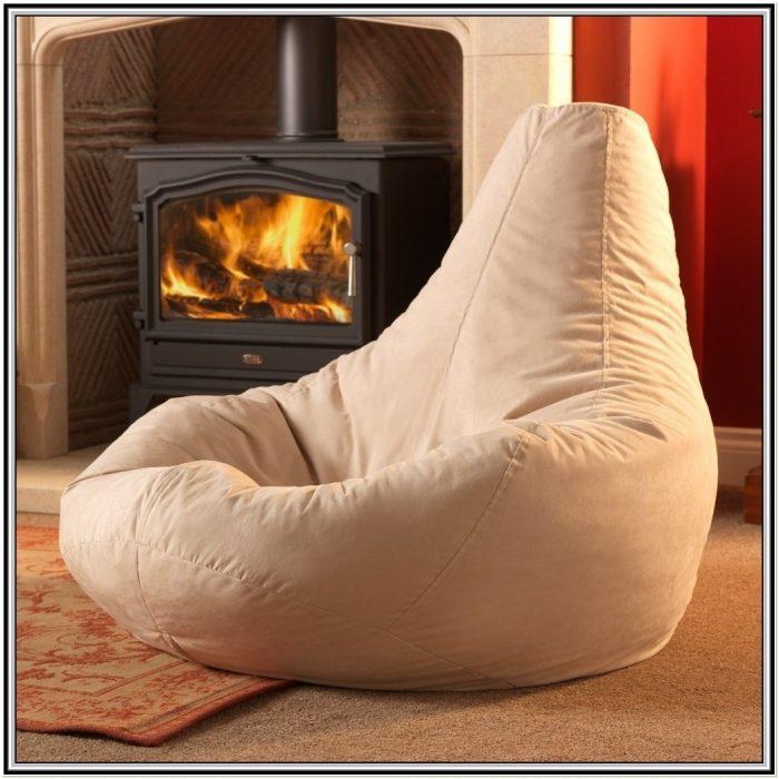 DIY: Cool Bean Bag Chair Ikea For Home Furniture Ideas ...  |Bean Bag Chairs Ikea