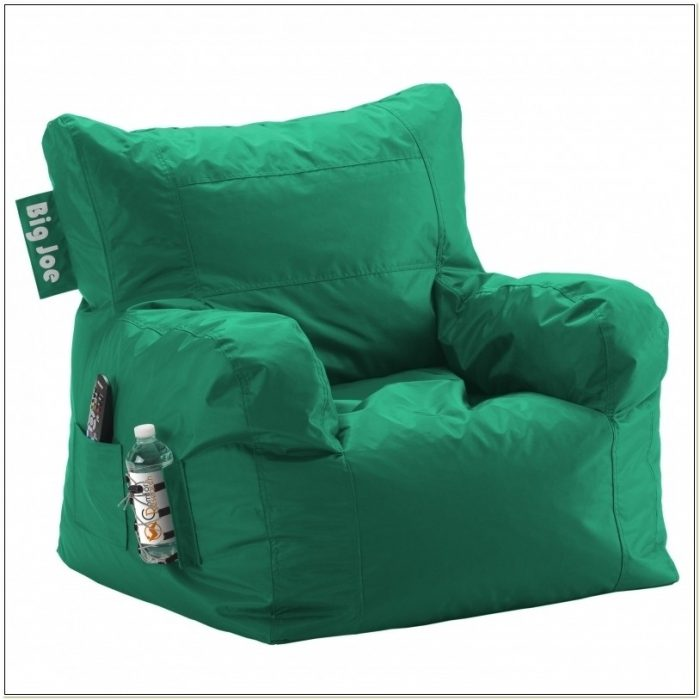 Bean Bag Gaming Chair For Adults Chairs Home