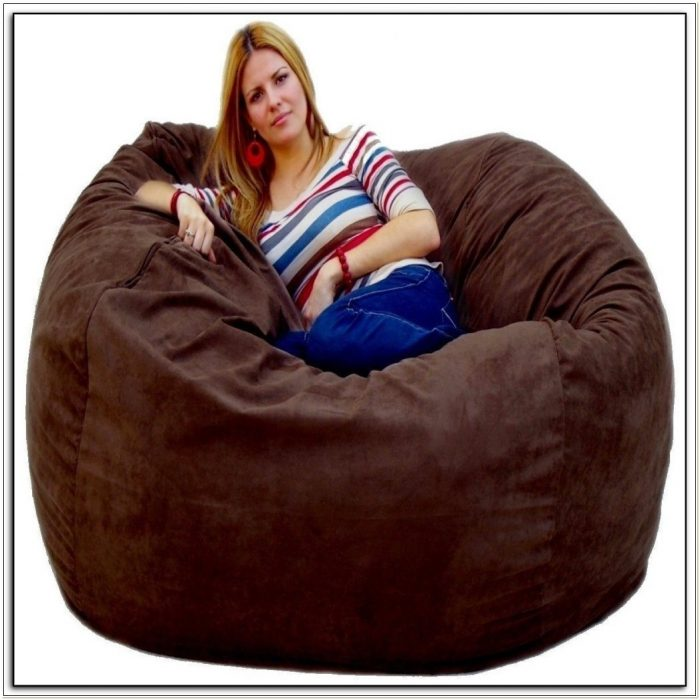 Ikea Bean Bag Chairs For Adults Chairs Home Decorating