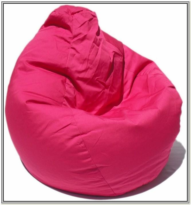 bean bag chairs ikea dubai  |Bean Bag Chairs Ikea