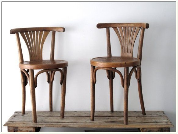 Bentwood Cafe Chairs Cheap
