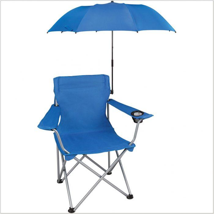 Best Clamp On Chair Umbrella
