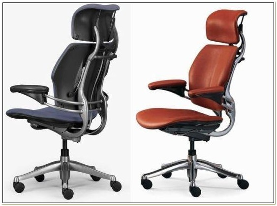 Best Ergonomic Chairs For The Office