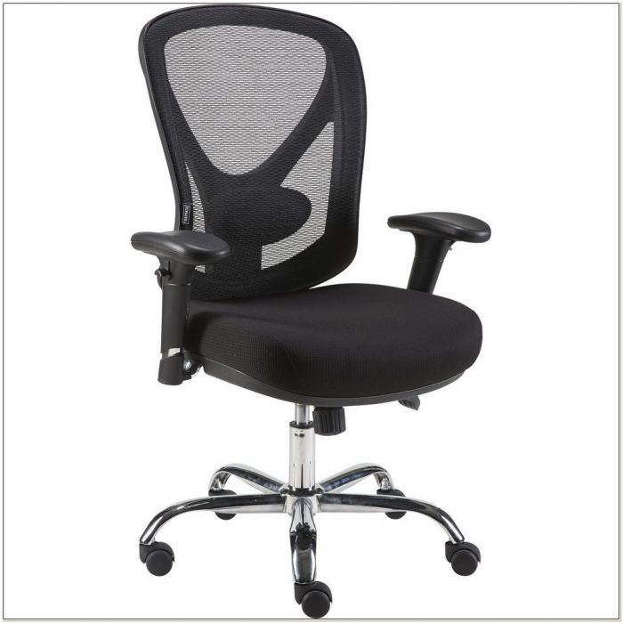 Best Ergonomic Office Chair Staples
