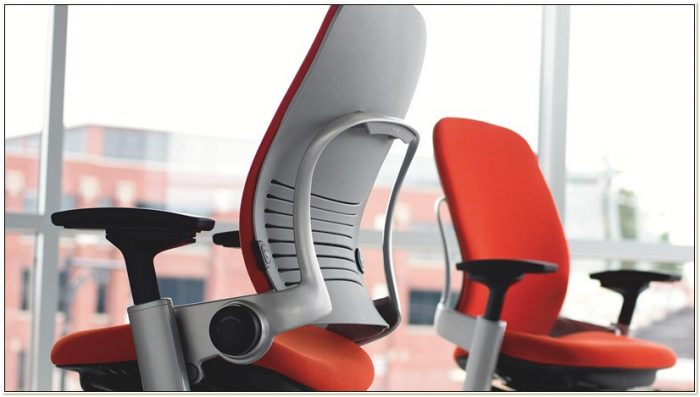 Best Office Chair For Back Posture