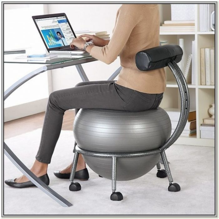 Best Office Chair For Posture Nz