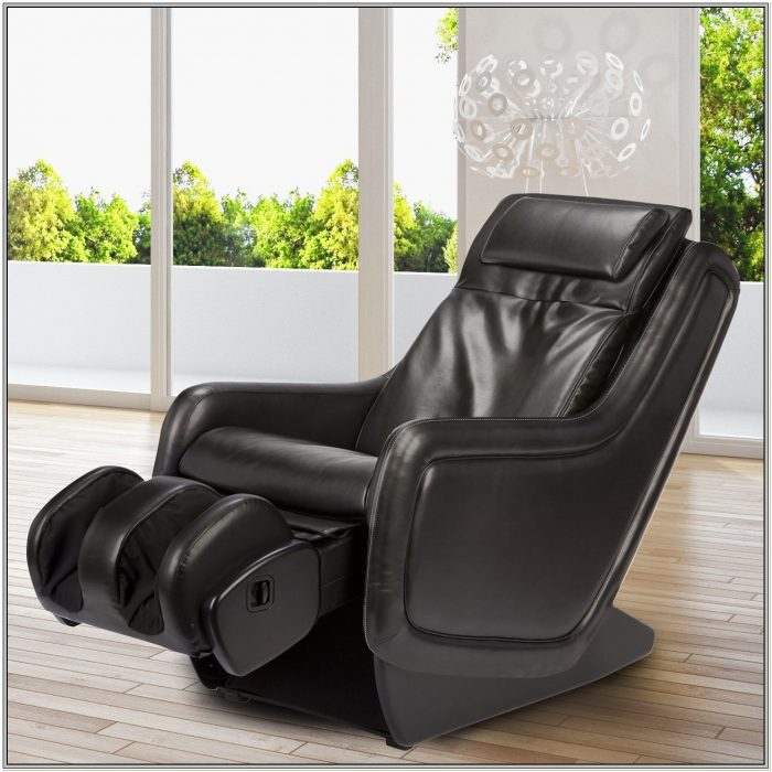 Best Zero Gravity Massage Chair 2014