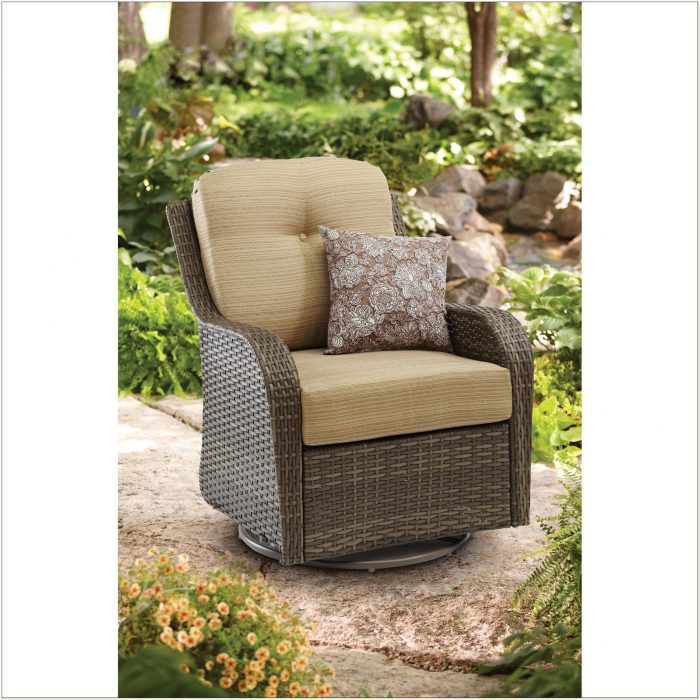 Better Homes And Gardens Lounge Chair Cushions