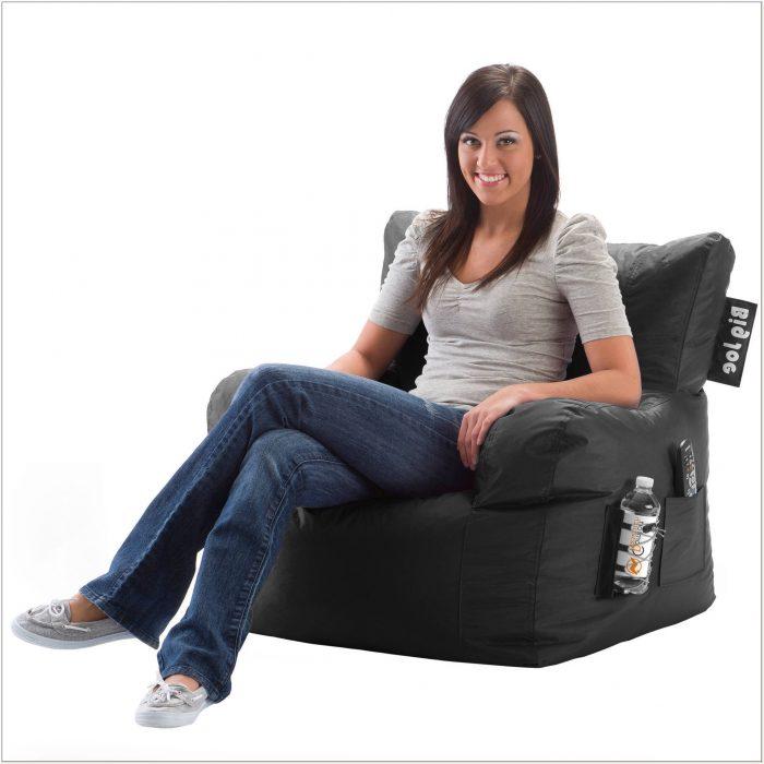Big Joe Bean Bag Chair Company