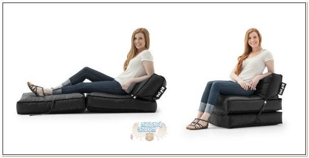 Bean Bag Chair Covers Walmart Chairs Home Decorating