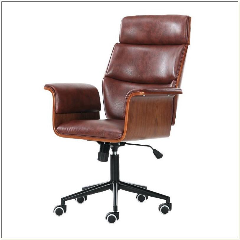 Big Lots Mesh Office Chair
