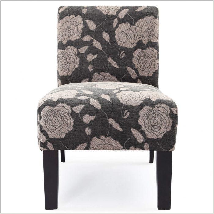 Black Accent Chair Under 100