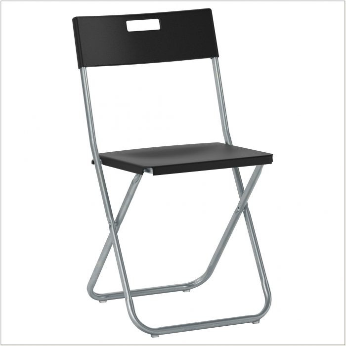 Folding Padded Outdoor Chairs Chairs Home Decorating