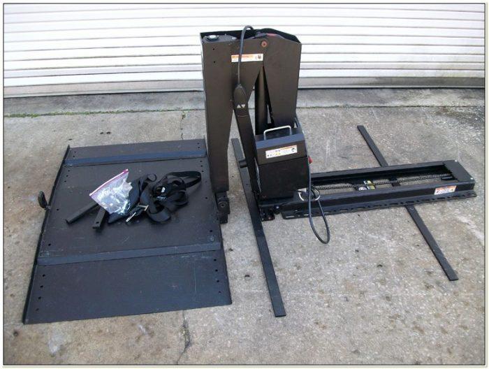 Bruno    Wheelchair Lift    Wiring       Diagram     Chairs   Home