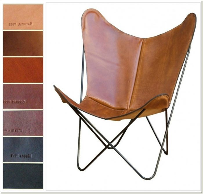 Wassily Chair Leather Replacement Chairs Home